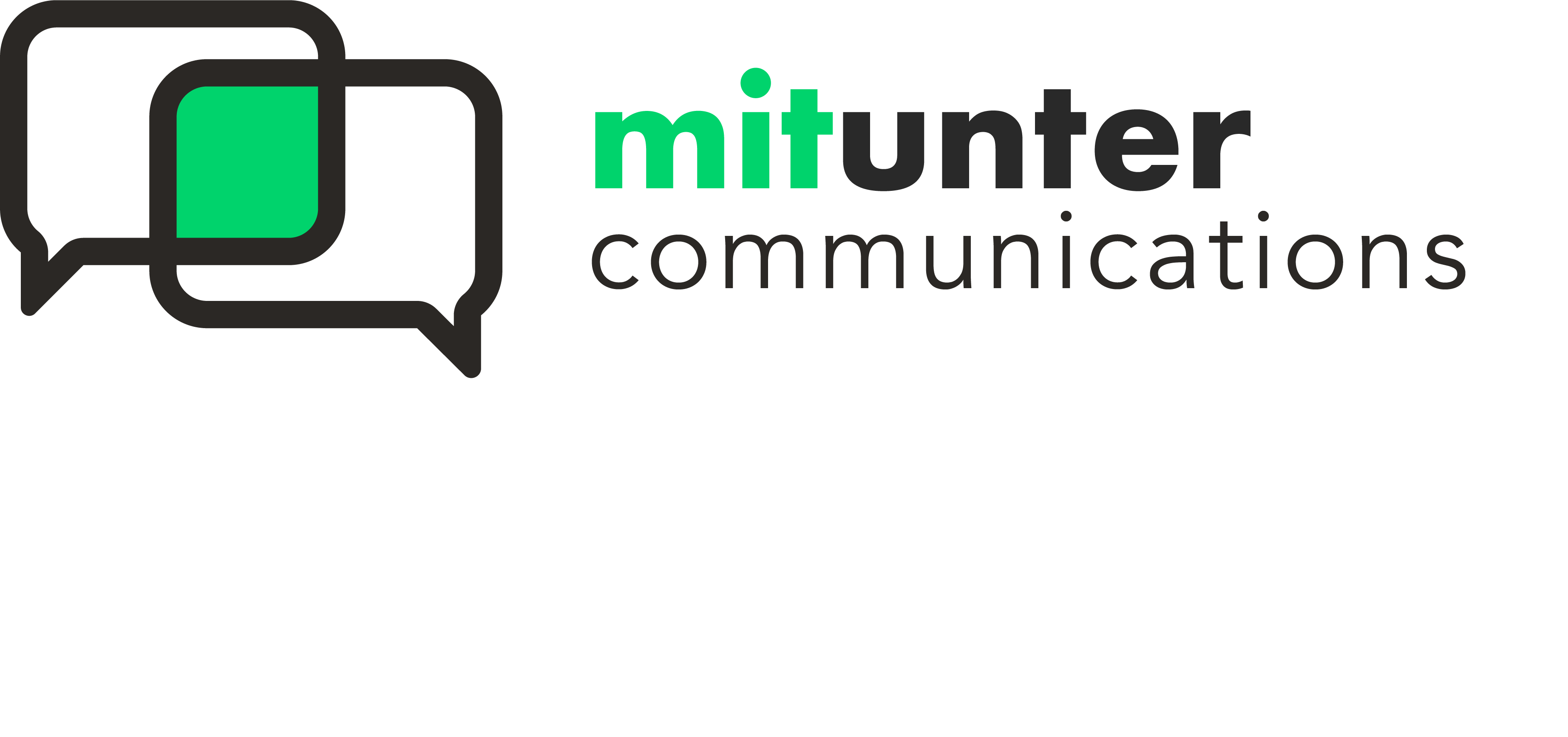 mitunter communications